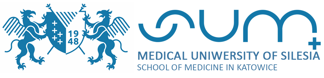 NBME Examinations – School of Medicine in Katowice